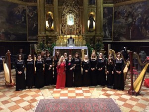 Concerto Rotonda Rovigo 2